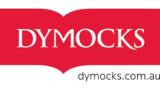 dymocks_logo