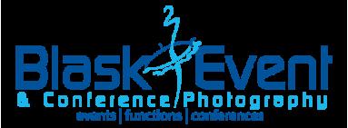 Blask Photography